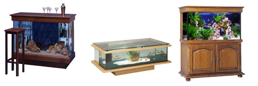 Atelier de marianne fabricant d 39 aquariums accueil for Atlas meuble france