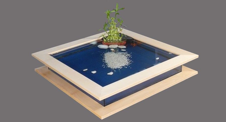 D co bassin interieur pour tortues d eau nanterre 31 nanterre bassin - Petit bassin de jardin en plastique nanterre ...