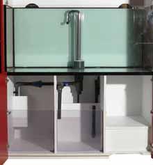 atelier de marianne fabricant d 39 aquariums accueil. Black Bedroom Furniture Sets. Home Design Ideas