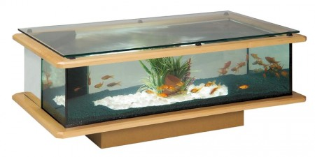 Marianne Aquariums